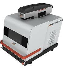 jewelry engraving machine ring engraving machine or laser
