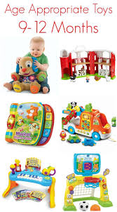 development top baby toys for ages 9 12 months baby toys 12