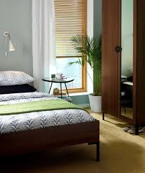 Modern Single Bedroom Designs Modern Ikea Small Bedroom Designs Ideas Photo Of Nifty Small