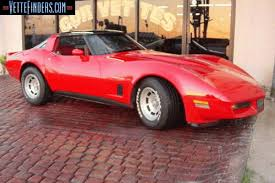 value of corvettes corvette values 1982 corvette corvette sales lifestyle