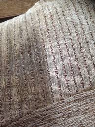 82 best upholstery cleaning cambridge uk images on