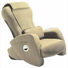 trouvez le meilleur siège massant et essayez le gratuitement