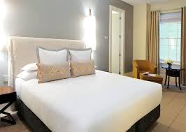 studio rooms melbourne city accommodation studio hotel lindrum