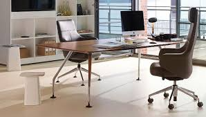 Vitra Conference Table Vitra Grand Conference Armchair Gr Shop Canada