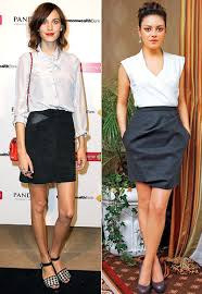 casual pencil skirt beautiful casual pencil skirt dress for trends for