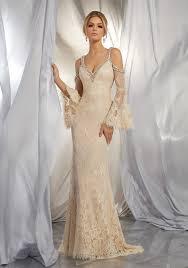 vintage inspired wedding dresses vintage inspired wedding dresses you ll morilee