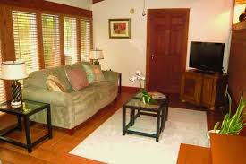 Sell Home Interior 1980 Living Rooms Updating Our 1980s Ranch To Sell Floor