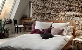 muster tapete schlafzimmer tapeten fürs schlafzimmer bei hornbach luxemburg