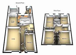 free house plans software 60 awesome free floor plan software mac house floor plans