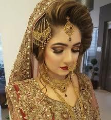 bridal hairstyles bridal hairstyles 2018