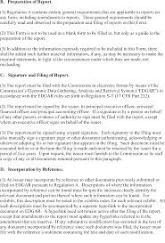 federal register proposed rule amendments for small and
