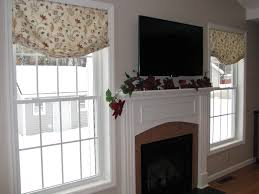 amazon com original light filtering pleated paper shade white 36