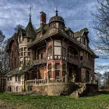 old mansions for sale cheap old dream house pinterest house