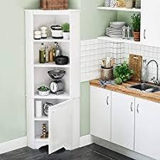 best semi custom kitchen cabinets 5 best semi custom cabinets review 2020 cafe of loveny