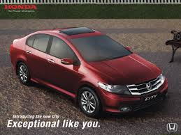 honda brio automatic official review honda city review 2012 price features of new model review center