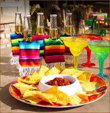 Theme Party Decorations - best 25 fiesta theme party ideas on pinterest fiesta party