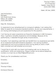 cover letter administrative assistant 70 cover letter