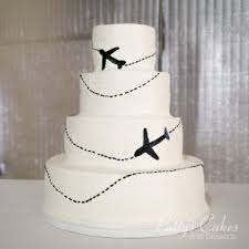 reviews of cakes wedding cakes cupcakes and customer service