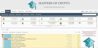 bitcoin forum which is the best forum for bitcoin quora