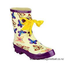 womens boots wellington nz trendy cotswold green womens wellington boots wellies
