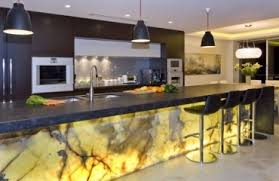 kitchen cabinet interior ideas kitchen cabinets warm colors for a cozy atmosphere deavita