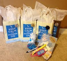 school gifts best 25 pioneer school gifts ideas on pioneer school