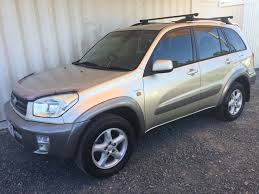 toyota rav4 gold sold automatic toyota rav4 4x4 gold 2002 used vehicle sales