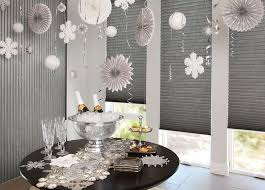 Hunter Douglas Blinds Dealers 34 Best Hunter Douglas Holidays Images On Pinterest Hunter
