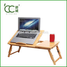 Laptop Cooling Desk Laptop Cooling Desk Laptop Cooling Desk Suppliers And