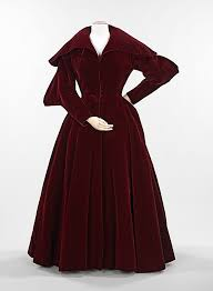 robe de chambre anglais déco robe de chambre victorienne 89 villeurbanne york