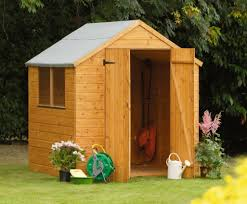 storage awesome storage shed plans awesome storage buildings