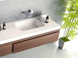 Kitchen Fitted Kitchens Uk Kitchen Fitting Kitchen Sink Waste - Fitting kitchen sink waste