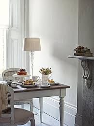 19 best dining table images on pinterest dining tables dining