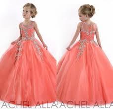 wholesale u0027s pageant dresses buy cheap u0027s pageant