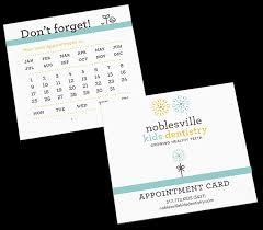 Dental Hygienist Business Cards Test Monki Noblesville Kids Dentistry Dentist Orthodontist