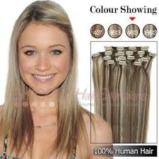 best clip in hair extensions 22 best clip in hair extensions images on hair