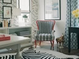 Home Office Curtains Ideas Curtains Roman Shade Curtains Designs 9 Creative Patterned Roman