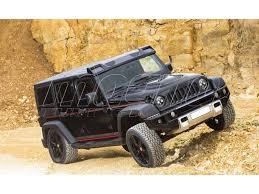 vossen jeep wrangler wrangler jk h3 style body kit