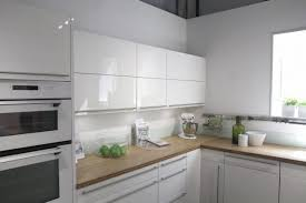 peinture credence cuisine credence ikea excellent free credence cuisine castorama colombes