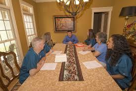 interior health home care tips for new home health nurses home care