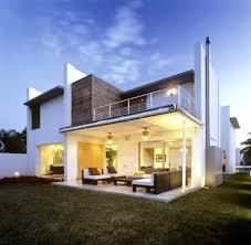 home design exterior and interior beautiful minimalist home design decorations minimalist house