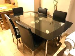 square dining table 60 square dining table for 6 medium size of dining tables and 6 chairs