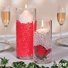 wedding centerpiece ideas wedding centerpiece ideas diy wedding centerpieces