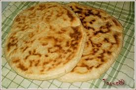 recette cuisine en arabe chatmania fr forum des chats recettes de cuisine gastronomie