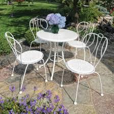 Homecrest Outdoor Furniture - homecrest patio furniture family leisure