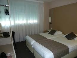 chambres d hotes caen hotel bristol caen voir les tarifs 88 avis et 23 photos