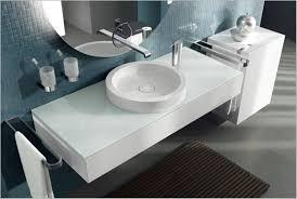 modern bathroom sink designs 5574