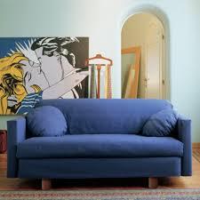 piccolo divano letto divano letto trasformabile dandy divani e divani letto ceggi