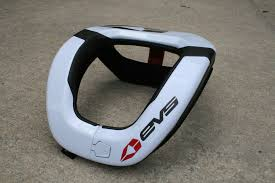 personalized motocross gear evs r4 neck brace review http www ppsmoto com reviews motocross