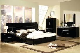 Black Gloss Bedroom Furniture Uk Black Shiny Bedroom Furniture Black Bedroom Sets Boy How To